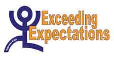 ExceedingExpectations2