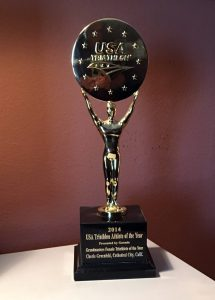 USAT-Triathlete-of-the-Year
