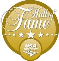 USAT-HOF_logo