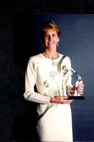 competitor-award