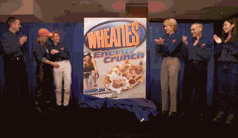 wheaties-group